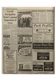 Galway Advertiser 1997/1997_09_18/GA_18091997_E1_020.pdf