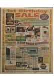 Galway Advertiser 1997/1997_09_18/GA_18091997_E1_003.pdf