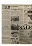 Galway Advertiser 1997/1997_09_18/GA_18091997_E1_008.pdf