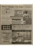 Galway Advertiser 1997/1997_09_18/GA_18091997_E1_015.pdf