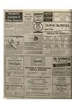 Galway Advertiser 1997/1997_09_18/GA_18091997_E1_010.pdf