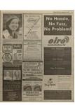 Galway Advertiser 1997/1997_09_18/GA_18091997_E1_011.pdf