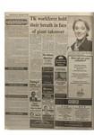 Galway Advertiser 1997/1997_09_18/GA_18091997_E1_006.pdf
