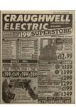 Galway Advertiser 1997/1997_09_18/GA_18091997_E1_007.pdf