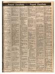 Galway Advertiser 1977/1977_11_24/GA_24111977_E1_013.pdf