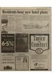 Galway Advertiser 1997/1997_09_18/GA_18091997_E1_013.pdf