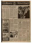 Galway Advertiser 1977/1977_11_24/GA_24111977_E1_001.pdf