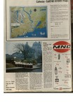 Galway Advertiser 1971/1971_02_25/GA_25021971_E1_010.pdf