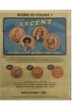 Galway Advertiser 1997/1997_09_18/GA_18091997_E1_017.pdf