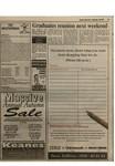 Galway Advertiser 1997/1997_09_18/GA_18091997_E1_019.pdf