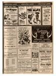Galway Advertiser 1977/1977_11_24/GA_24111977_E1_011.pdf