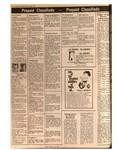Galway Advertiser 1977/1977_11_24/GA_24111977_E1_004.pdf