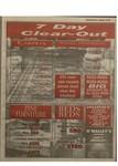Galway Advertiser 1997/1997_09_18/GA_18091997_E1_005.pdf