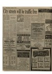 Galway Advertiser 1997/1997_09_18/GA_18091997_E1_004.pdf