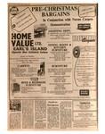 Galway Advertiser 1977/1977_11_24/GA_24111977_E1_016.pdf