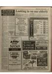 Galway Advertiser 1997/1997_12_18/GA_18121997_E1_019.pdf