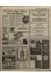 Galway Advertiser 1997/1997_12_18/GA_18121997_E1_003.pdf