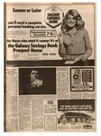 Galway Advertiser 1977/1977_11_24/GA_24111977_E1_007.pdf