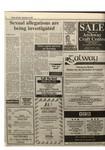 Galway Advertiser 1997/1997_12_18/GA_18121997_E1_006.pdf