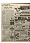 Galway Advertiser 1997/1997_12_18/GA_18121997_E1_020.pdf