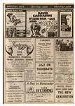 Galway Advertiser 1977/1977_10_20/GA_20101977_E1_007.pdf