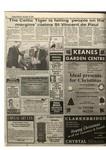 Galway Advertiser 1997/1997_12_18/GA_18121997_E1_008.pdf
