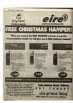 Galway Advertiser 1997/1997_12_18/GA_18121997_E1_018.pdf