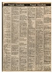 Galway Advertiser 1977/1977_10_20/GA_20101977_E1_011.pdf