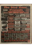 Galway Advertiser 1997/1997_12_18/GA_18121997_E1_005.pdf