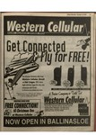 Galway Advertiser 1997/1997_12_18/GA_18121997_E1_017.pdf
