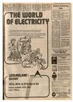 Galway Advertiser 1977/1977_10_20/GA_20101977_E1_003.pdf