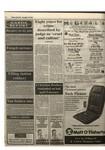 Galway Advertiser 1997/1997_12_18/GA_18121997_E1_010.pdf