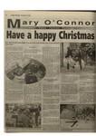 Galway Advertiser 1997/1997_12_18/GA_18121997_E1_014.pdf