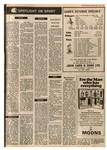 Galway Advertiser 1977/1977_10_20/GA_20101977_E1_009.pdf