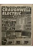 Galway Advertiser 1997/1997_12_18/GA_18121997_E1_011.pdf
