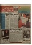 Galway Advertiser 1997/1997_12_18/GA_18121997_E1_001.pdf