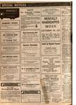 Galway Advertiser 1977/1977_10_20/GA_20101977_E1_004.pdf