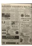 Galway Advertiser 1997/1997_12_18/GA_18121997_E1_016.pdf