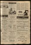 Galway Advertiser 1971/1971_02_25/GA_25021971_E1_007.pdf