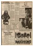 Galway Advertiser 1977/1977_10_20/GA_20101977_E1_005.pdf