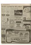 Galway Advertiser 1997/1997_09_25/GA_25091997_E1_008.pdf