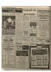 Galway Advertiser 1997/1997_09_25/GA_25091997_E1_004.pdf