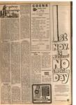 Galway Advertiser 1977/1977_10_20/GA_20101977_E1_006.pdf