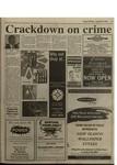 Galway Advertiser 1997/1997_09_25/GA_25091997_E1_013.pdf