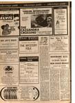 Galway Advertiser 1977/1977_10_20/GA_20101977_E1_008.pdf
