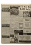Galway Advertiser 1997/1997_09_25/GA_25091997_E1_006.pdf