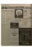 Galway Advertiser 1997/1997_09_25/GA_25091997_E1_020.pdf