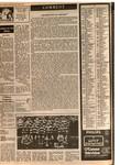 Galway Advertiser 1977/1977_10_20/GA_20101977_E1_010.pdf