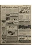 Galway Advertiser 1997/1997_09_25/GA_25091997_E1_007.pdf
