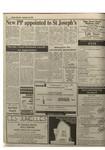 Galway Advertiser 1997/1997_09_25/GA_25091997_E1_012.pdf